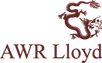 AWR Lloyd Logo